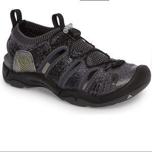Keen Evofit One Women's Sandals 7.5